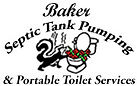 Baker-Portable-Septic-facebook.jpg