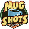 mugshots.jpg