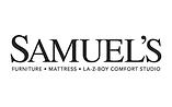 samuels.png