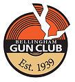 GunClub.jpg