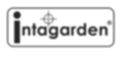 Intagarden Logo, Printer Res 3.1.png
