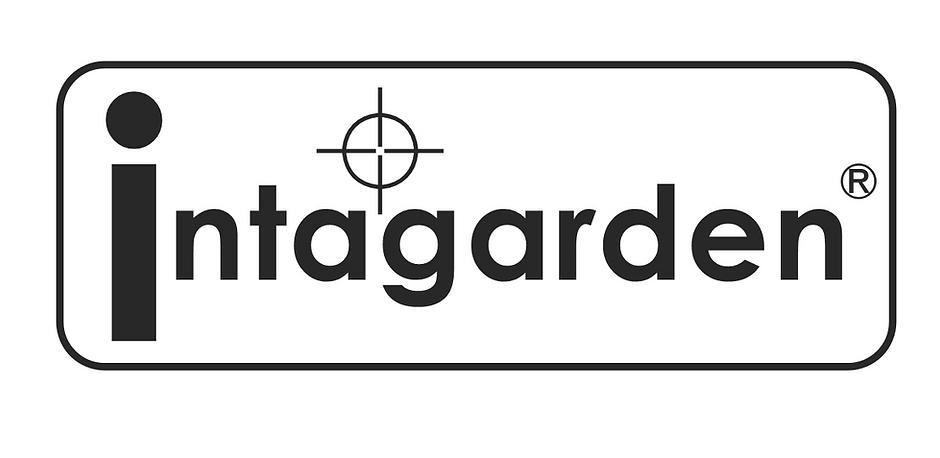 Intagarden Logo, Printer Res 3.1.png