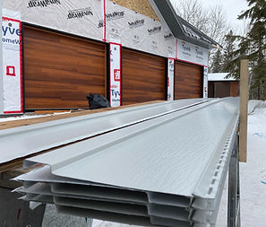Board%20and%20batten%20rolled%20on%20sit