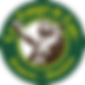 Rouget-Lisle-logo.jpg.png