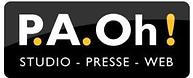 Logo PAOH.png