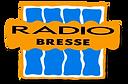 logo-radio-bresse.png