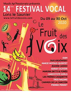 Affiche Fruit des Voix 2020.png