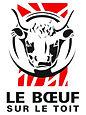 Logo Boeuf sur le Toit.jpg