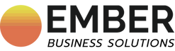 Ember Business Solutions Logo .png