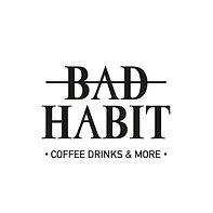 Bad Habit-min.jpg