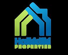 HP_Logo_Mark2.png
