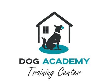 Χορηγός η Dog Academy