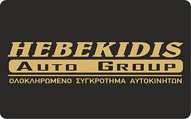 HEBEKIDIS karta .png