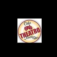 Theatro Cafe-min.jpg