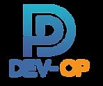 logo-dev-op.png