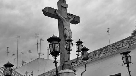 Cristo cordobes