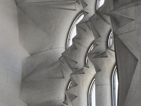 Stars windows