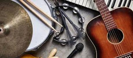 MT instruments.jpg