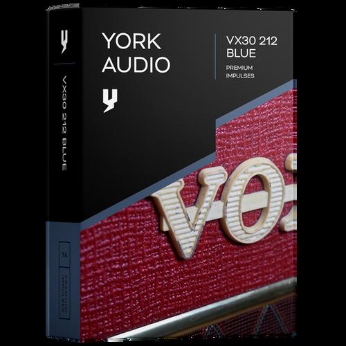 www.yorkaudio.co