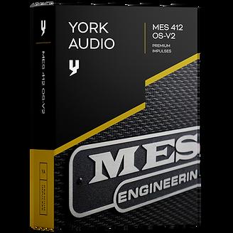 MES 412 OS-V2