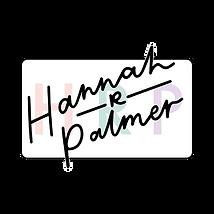 Logo post.png