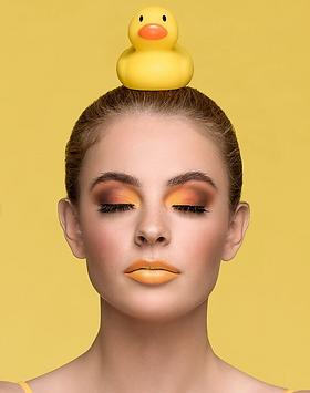 Monti_Makeup_PhotoShoot