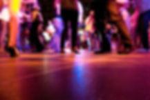 Dance%20Floor_edited.jpg