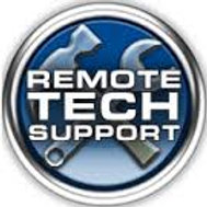 Remote Support Single Session