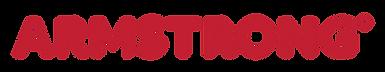 Armstrong Logo_no_tag.png