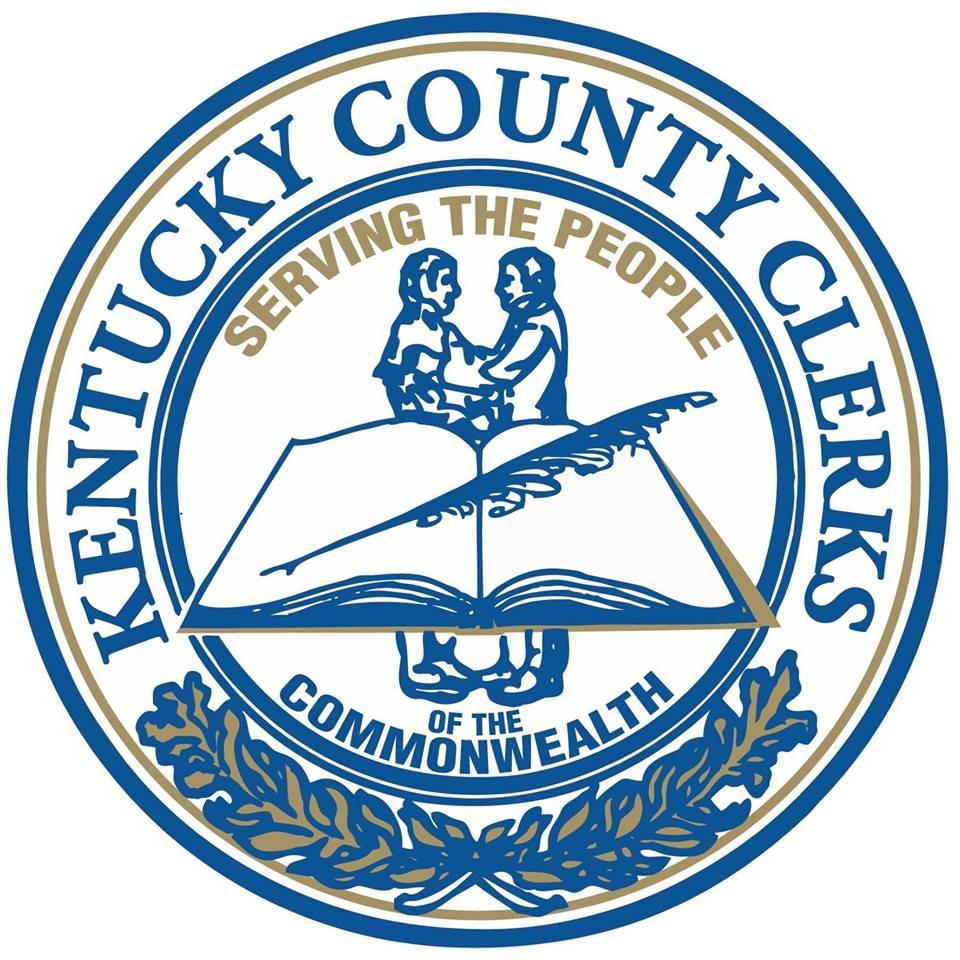 Greenup County Clerk Homepage
