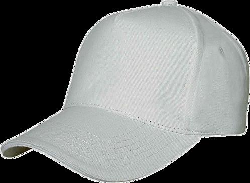 Standard Hat
