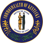 1024px-Seal_of_Kentucky.svg.png