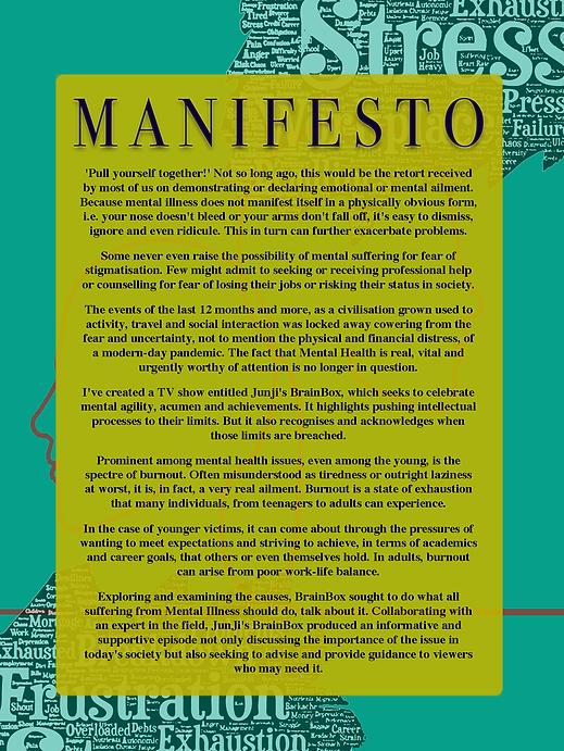 Manifesto Finished.png