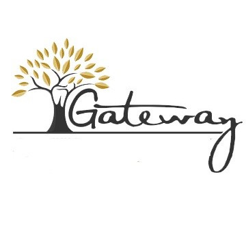 Gateway- Our response to Covid