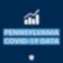 PA Covid data image.png