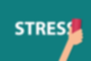 Stress-300x200.png