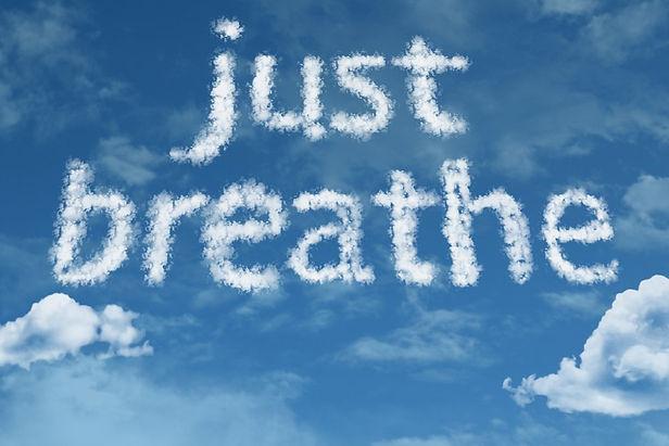 breath (2).jpg