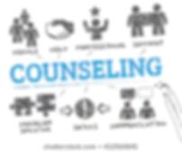 counseling (2).jpg