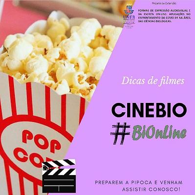 Nº3_BIONLINE_SUGESTÃO_DE_FILMES.PNG