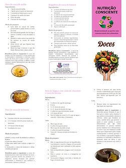 Nutrição_Doces.jpg