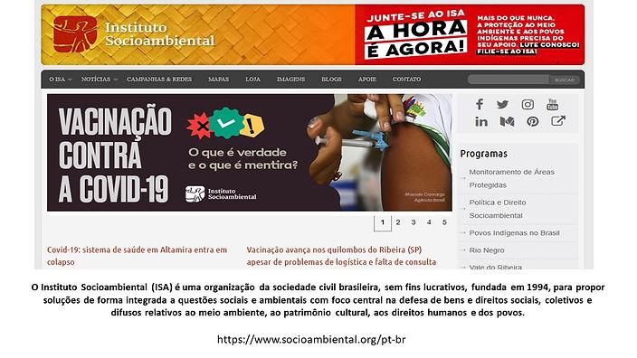 Instituto Socioambientel_9.jpg