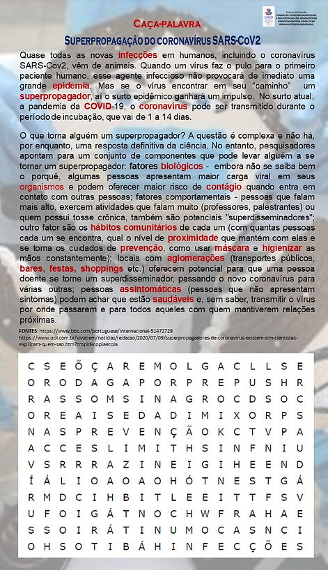 BIONLINE_CAÇA_PALAVRAS_SUPERPROPAGAÇÃO_C
