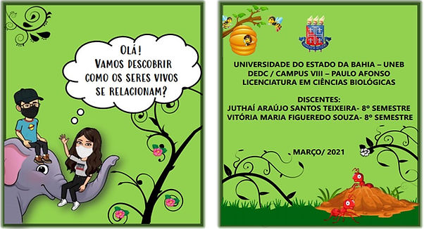RELAÇÕES ECOLÓGICAS_capa_Cartilha_2021.1.jpg