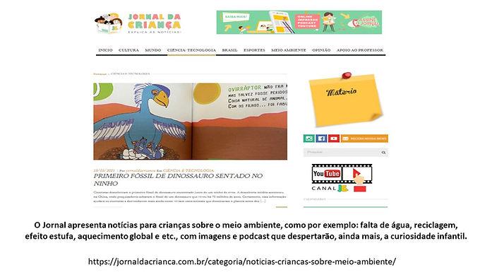 Jornal da criança_Meio Ambiente_11.jpg