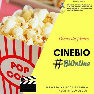 Nº1_BIONLINE_SUGESTÃO_DE_FILMES.PNG