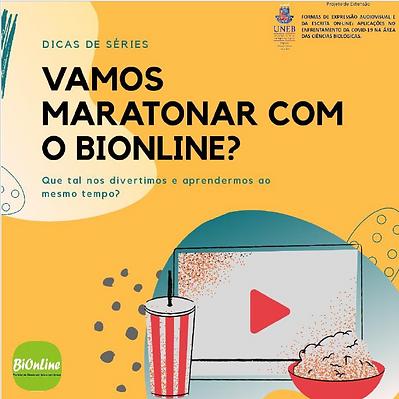 Nº3_BIONLINE_SUGESTÃO_DE_SÉRIES.PNG