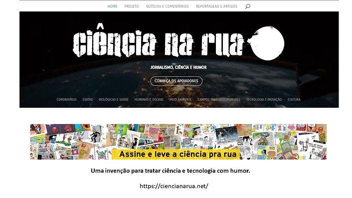 Ciência na Rua_2.jpg