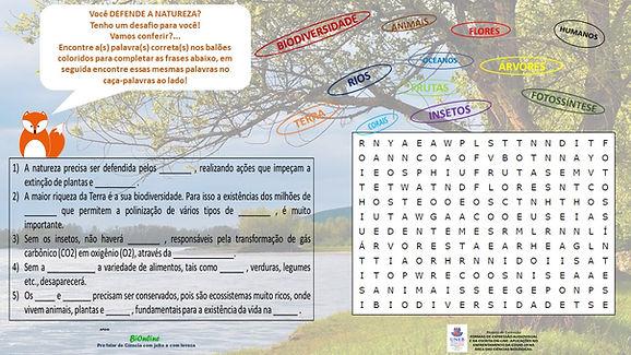 BIONLINE_CAÇA_PALAVRAS_NATUREZA.jpg