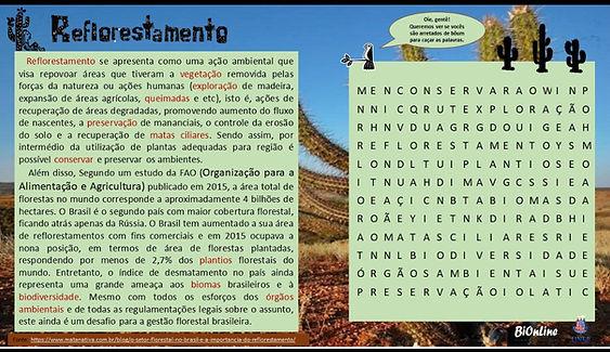 BIONLINE_CAÇA_PALAVRAS_REFLORESTAMENTO.j