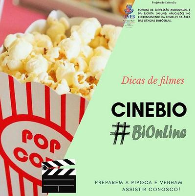 Nº2_BIONLINE_SUGESTÃO_DE_FILMES.PNG